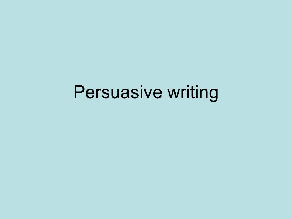Whats the best place to get FREE non-downloaded persuasive essays?