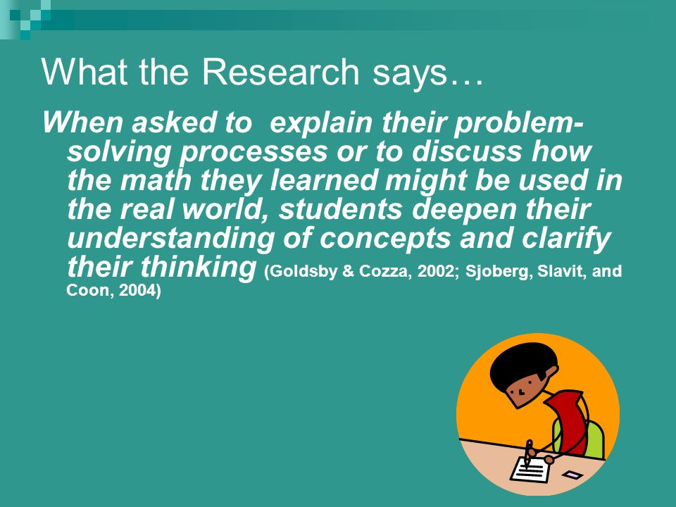 But how can we collect data on student writing.