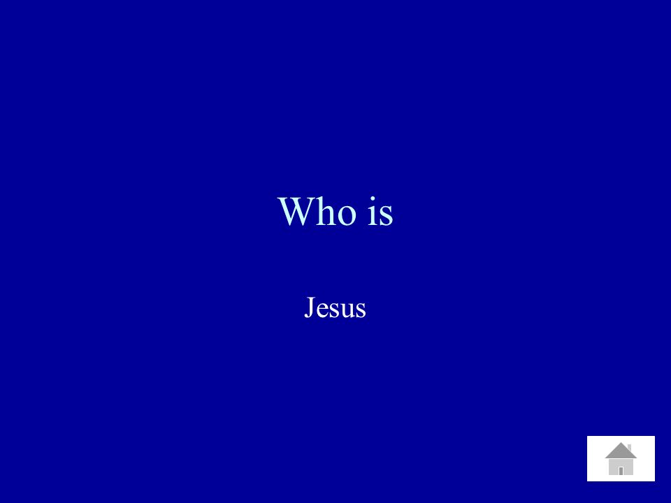 Who is King Solomon