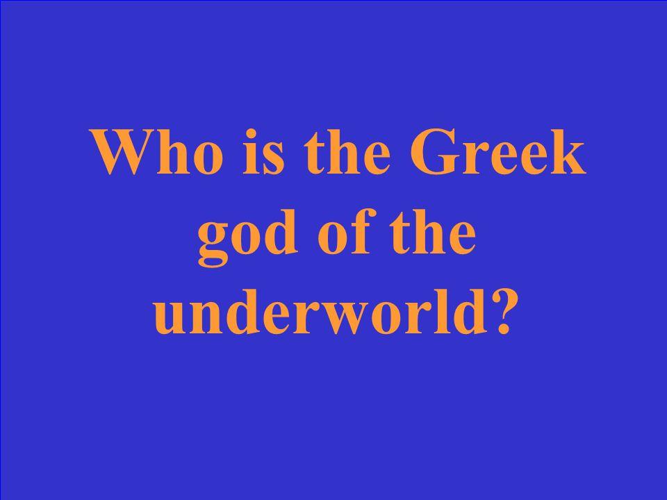 Odysseus Persian War Alexander 10 Point 20 Points 30 Points 40 Points 50 Points 10 Point 20 Points 30 Points 40 Points 50 Points 30 Points 40 Points 5
