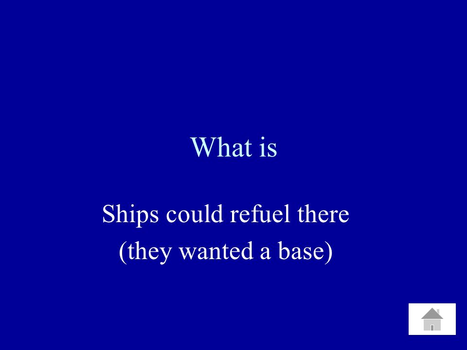 What is Strong Navy (Great White Fleet)