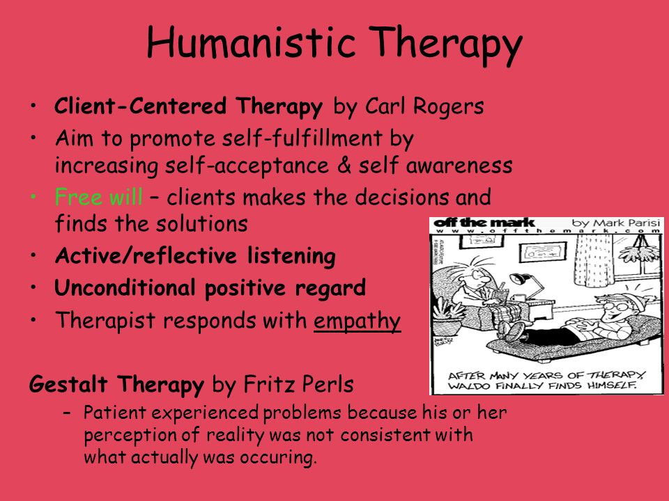 20 Evaluating Alternative Therapies Lilienfeld (1998) suggests comparing scientific therapies against popular therapies through electronic means.