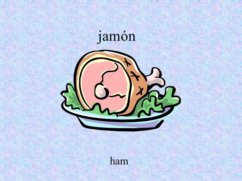 jamón ham Your AccountYour Account | Magazine Subscriptions | Catalog Requests | About MSO | Career Opportunities | Investor Relations Privacy Policy