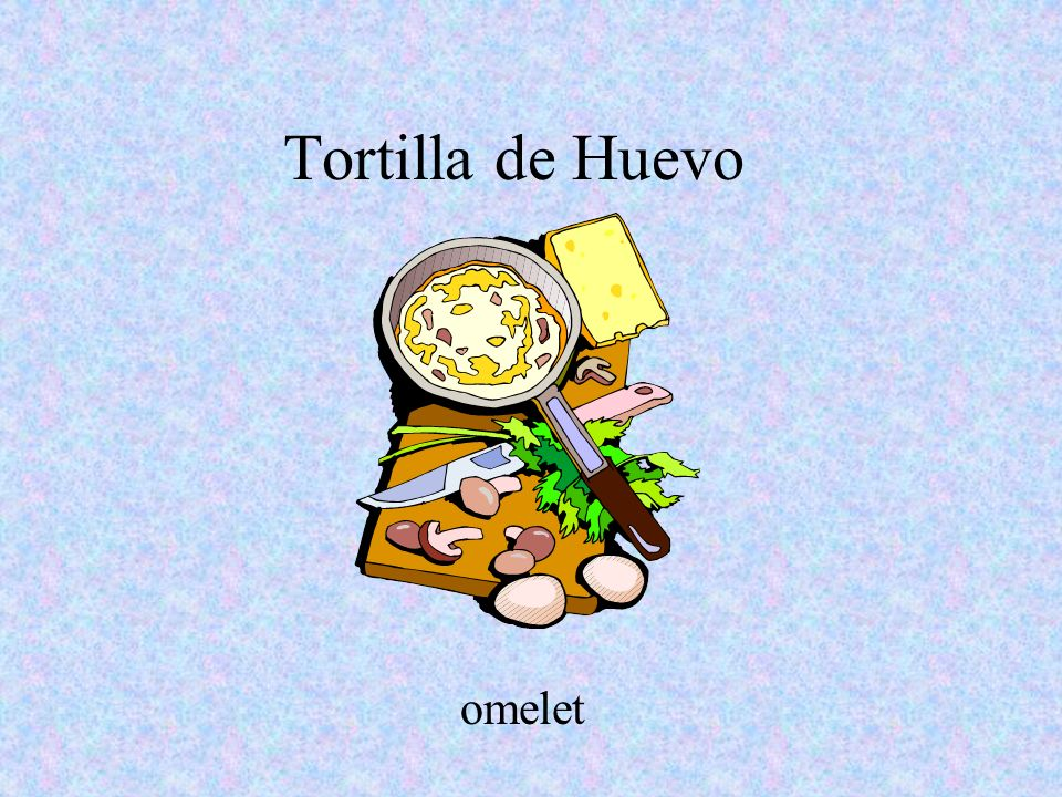 Tortilla de Huevo omelet Your AccountYour Account | Magazine Subscriptions | Catalog Requests | About MSO | Career Opportunities | Investor Relations