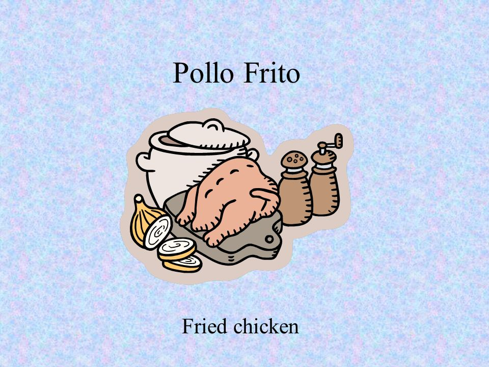 Pollo Frito Fried chicken Your AccountYour Account | Magazine Subscriptions | Catalog Requests | About MSO | Career Opportunities | Investor Relations Privacy Policy | Contact Us | Terms of Use | Sponsors Index | Return to marthastewart.comMagazine SubscriptionsCatalog RequestsAbout MSOCareer OpportunitiesInvestor Relations Privacy PolicyContact UsTerms of UseSponsors IndexReturn to marthastewart.com