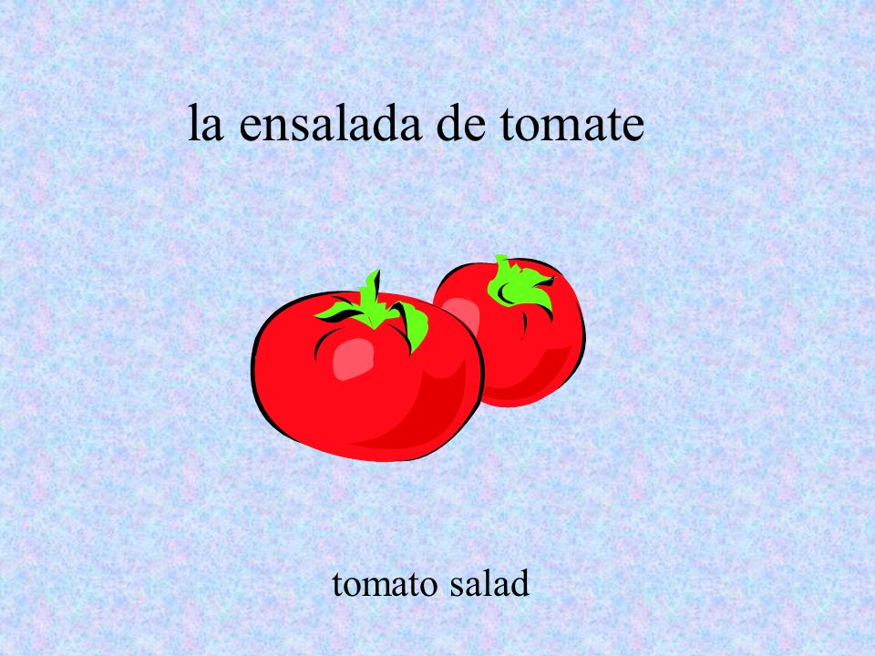 la ensalada de tomate tomato salad Your AccountYour Account | Magazine Subscriptions | Catalog Requests | About MSO | Career Opportunities | Investor Relations Privacy Policy | Contact Us | Terms of Use | Sponsors Index | Return to marthastewart.comMagazine SubscriptionsCatalog RequestsAbout MSOCareer OpportunitiesInvestor Relations Privacy PolicyContact UsTerms of UseSponsors IndexReturn to marthastewart.com