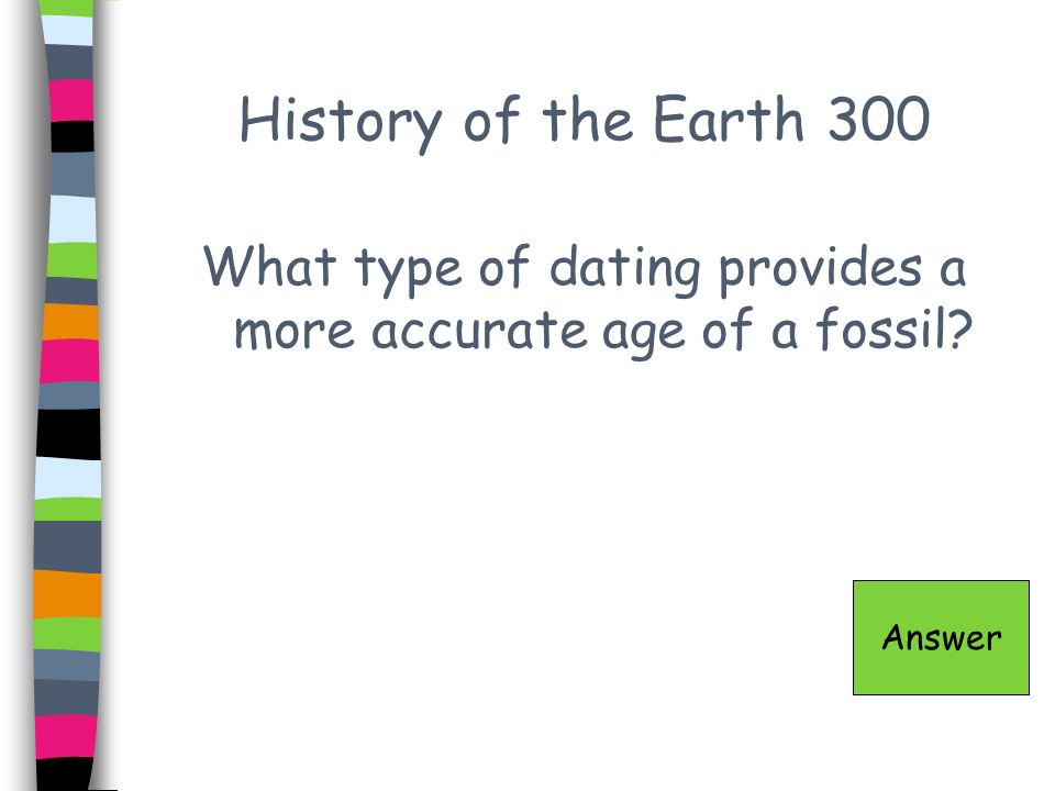 Darwins Theory of Natural Selection 400 - Answer 1.