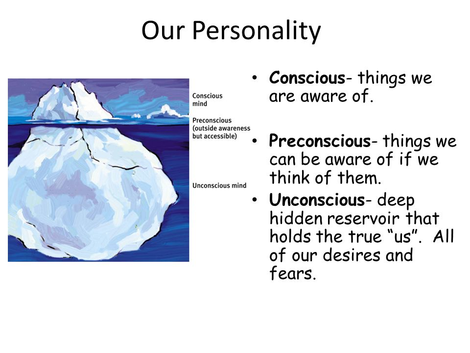 Social-Cognitive Theories on Personality Focus on how we interact with our culture and environment Albert Bandura is back!!.