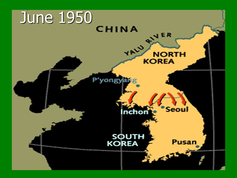 June 1950