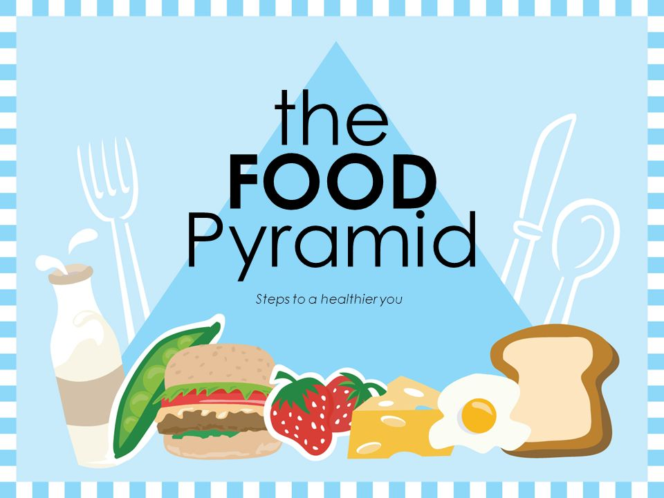 Servings Daily: 5 ½ ounces Major Nutrient: Protein Serving: 1 oz meat = 1 egg = 1 T peanut butter = ¼ cup cooked beans = ½ oz nuts or seeds Tips: choose low fat or lean meats, bake, broil or grill.