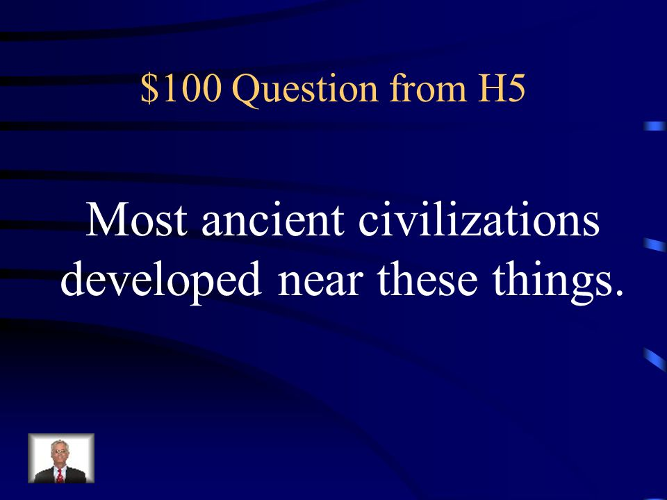$500 Answer from H4 What is ended?