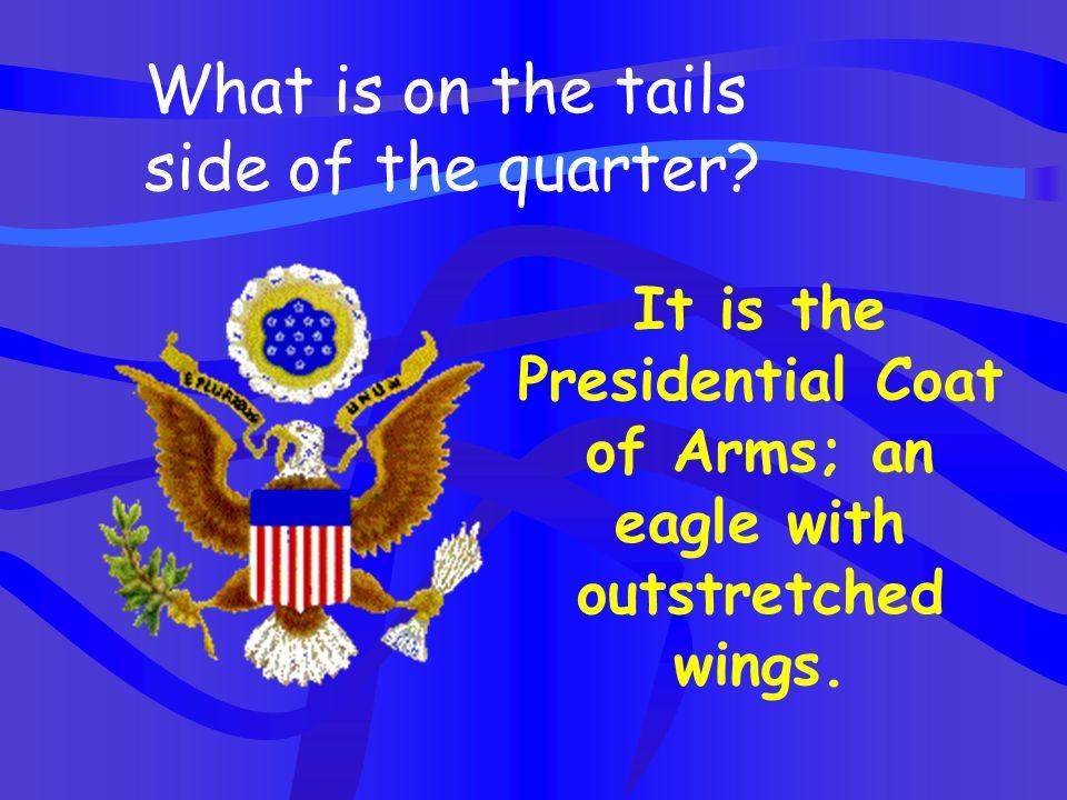 Who was George Washington? George Washington was the 1 st president of the United States