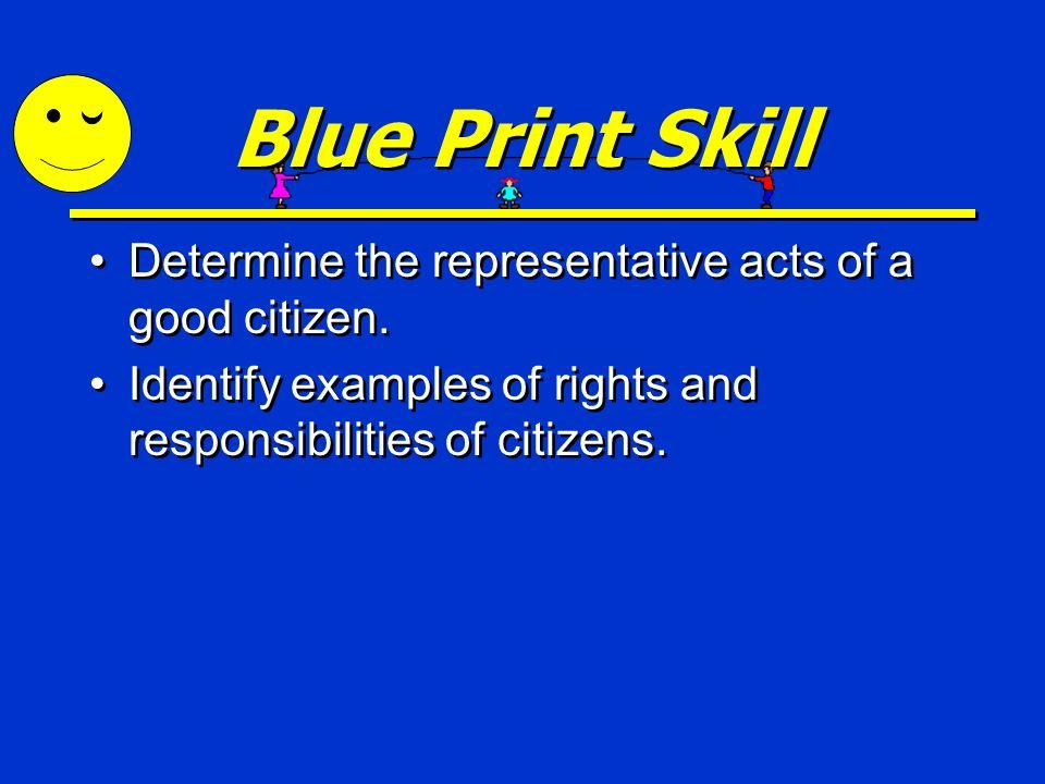 Citizenship Social Studies Online