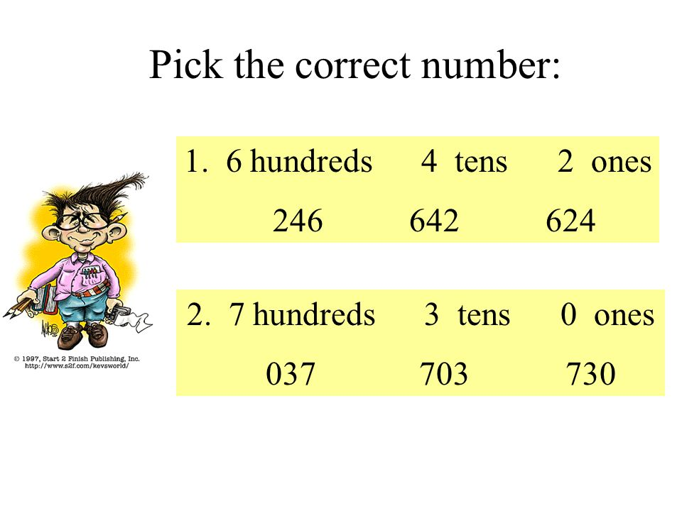 TENSONES 135 256 = = HUNDREDS TENSONESHUNDREDS