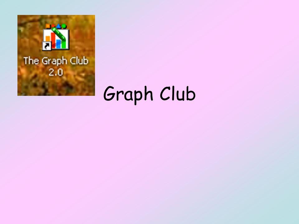 Graph Club