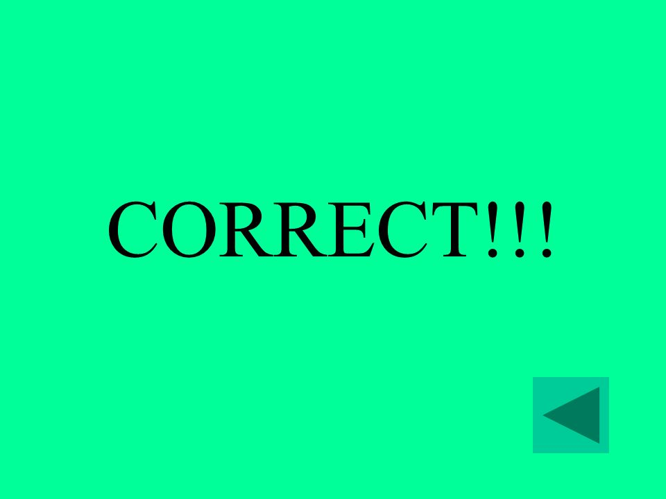 The students were not _____________ anymore after they read the directions. A. confused B. removes C. clasp D. objects NEXT QUESTION