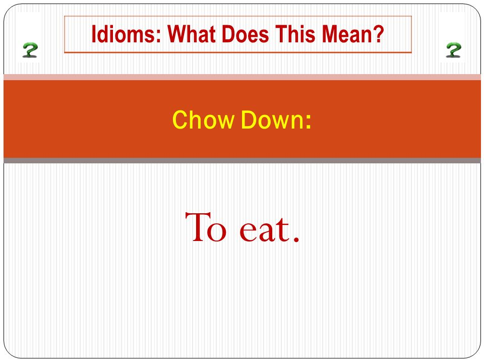 To make someone laugh. Crack Someone Up: Idioms: What Does This Mean?