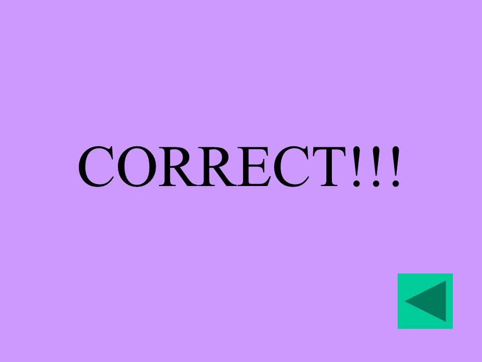 The world record for the fastest mile __________ unchallenged for many years. A. spectators B. stood C. refused D. heroine NEXT QUESTION