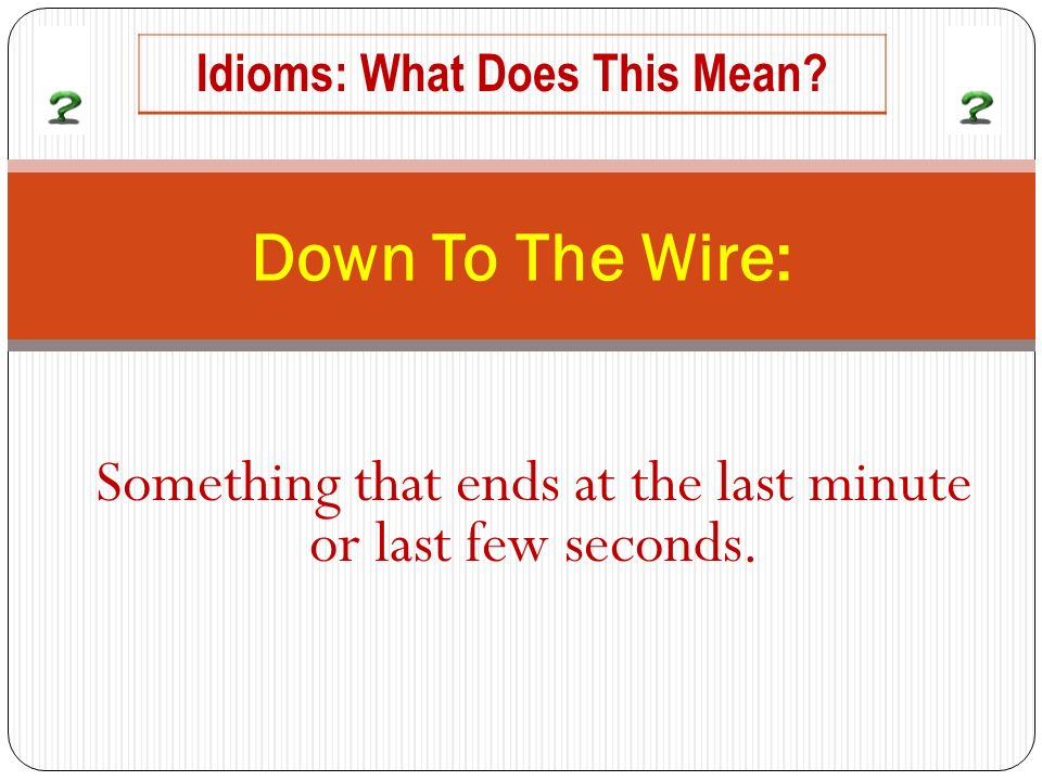 When you are extremely desperate you need to take extremely desperate Drastic Times Call For Drastic Measures: Idioms: What Does This Mean?