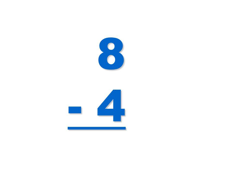 8 - 4 8 - 4