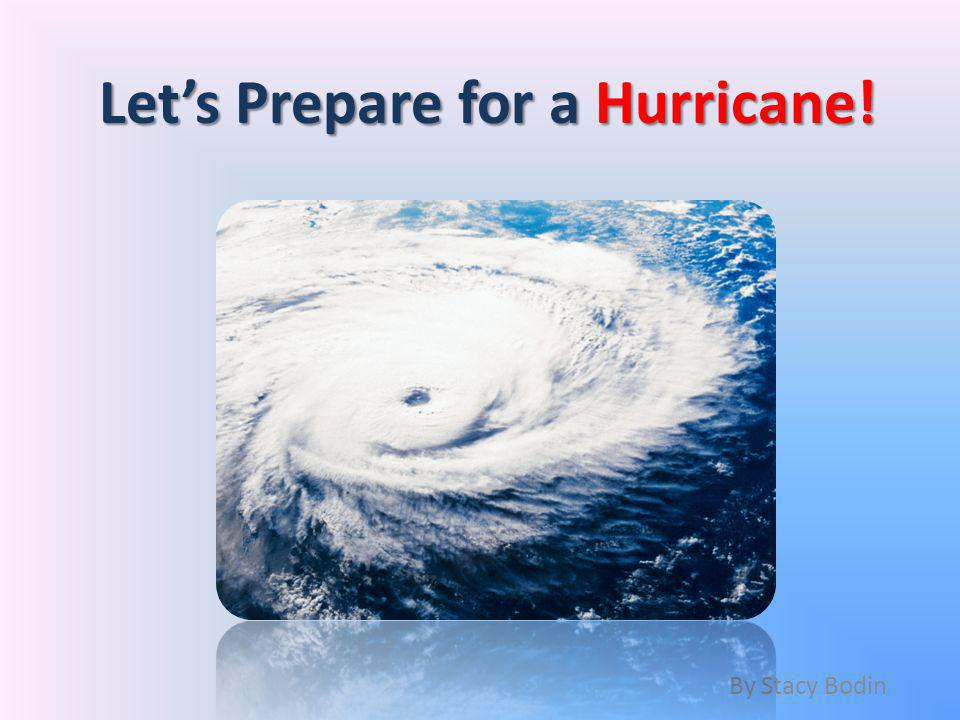 What s a hurricane.A hurricane is a very destructive and dangerous storm.