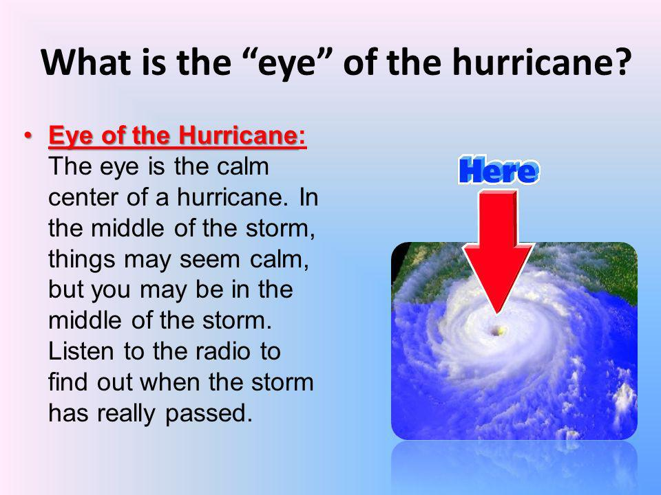 What does evacuate mean.EvacuateEvacuate: You and your family may be asked to leave your home.