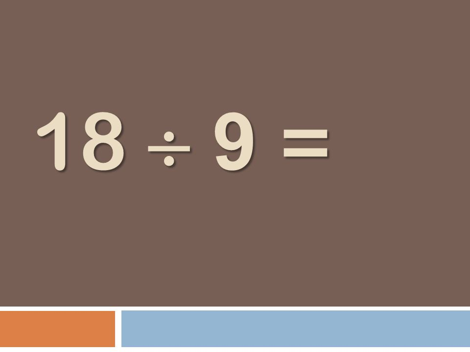 5 1 = 5 1 =