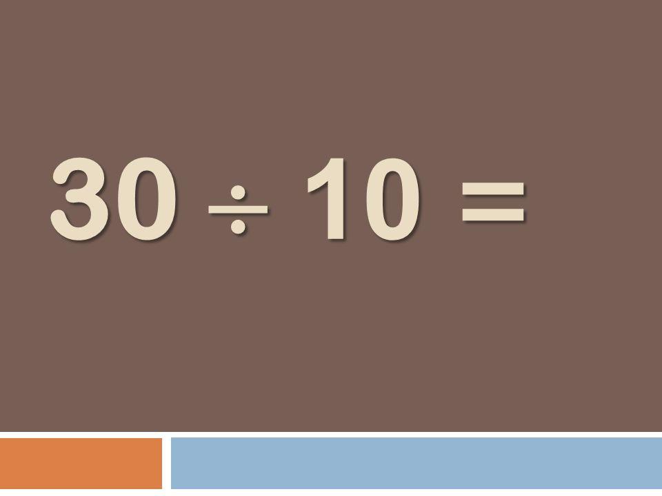 8 2 = 8 2 =