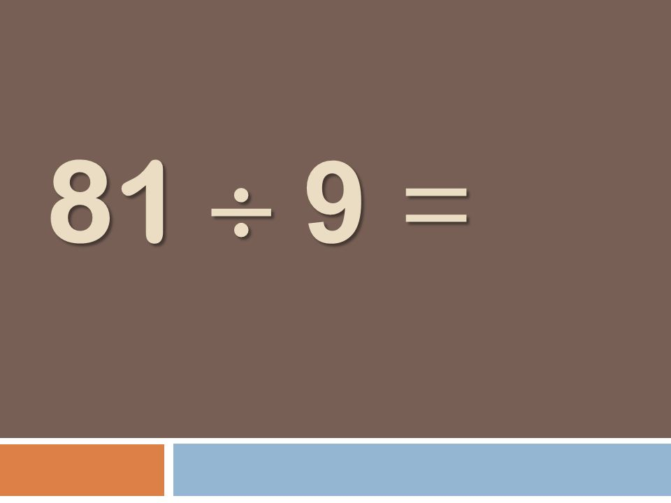 15 5 =