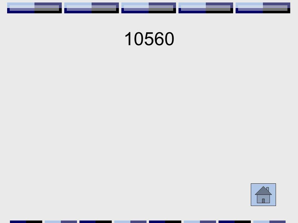 10560