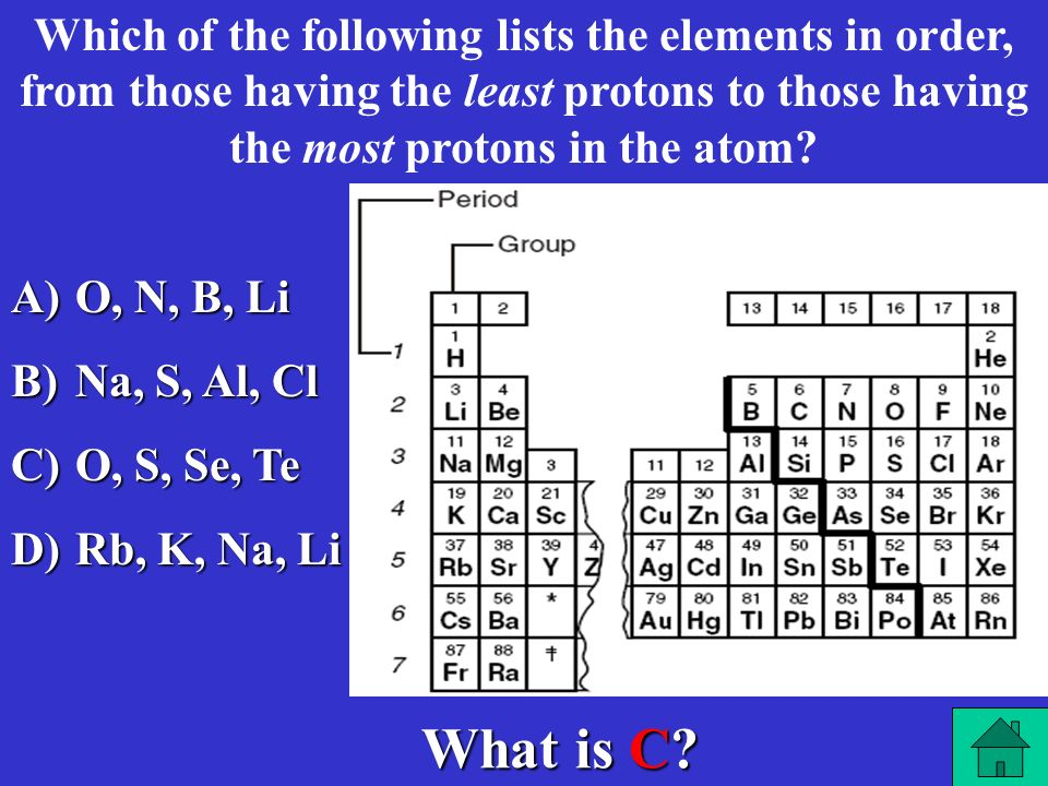 What is D? You break a piece of glass, the shape of the glass changes, but the properties in the fragments remain the same. Which of the following has