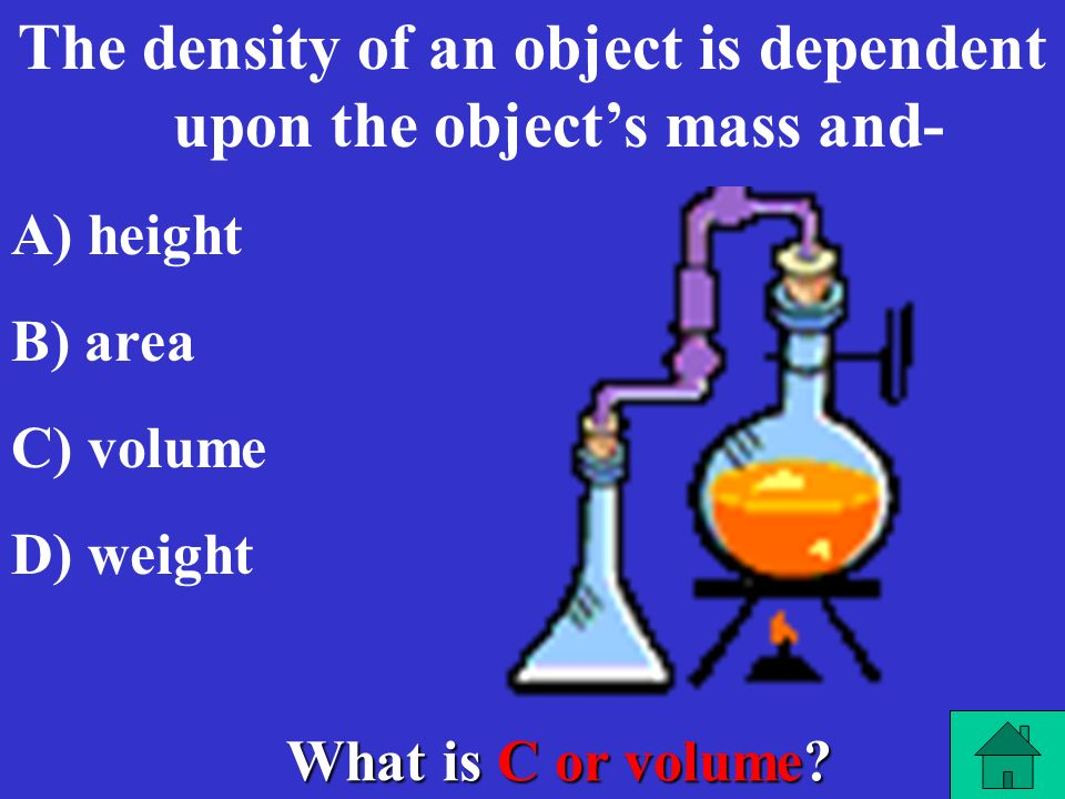 What is C or positive? A proton has which of the following charges? A) A) Negative B) B) Neutral C) C) Positive D) D) Magnetic