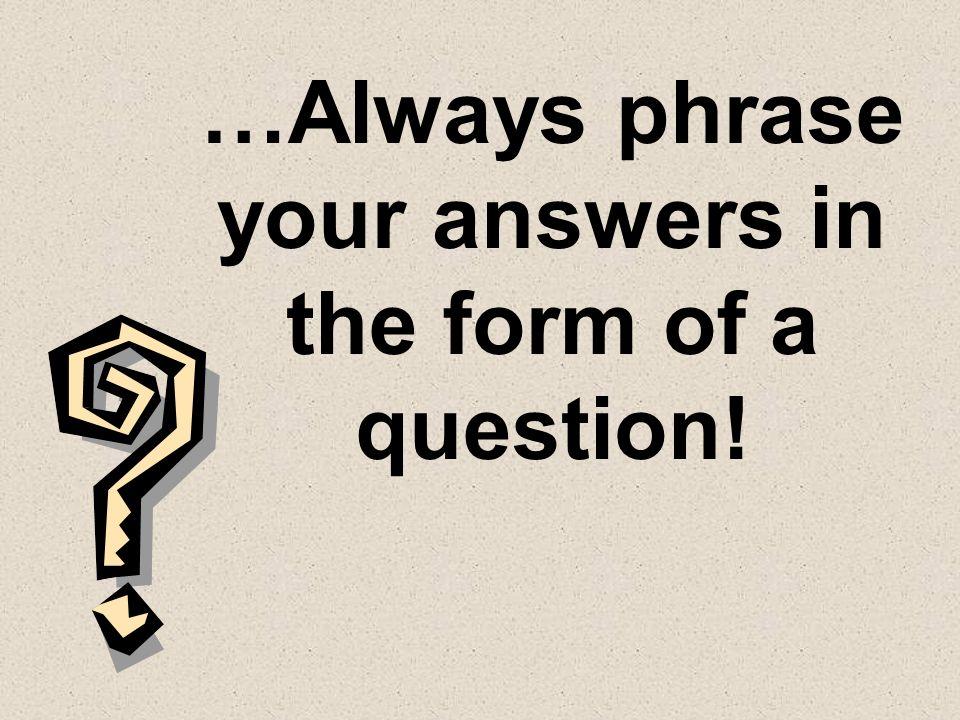 Half-life Good Answer! Back to Game