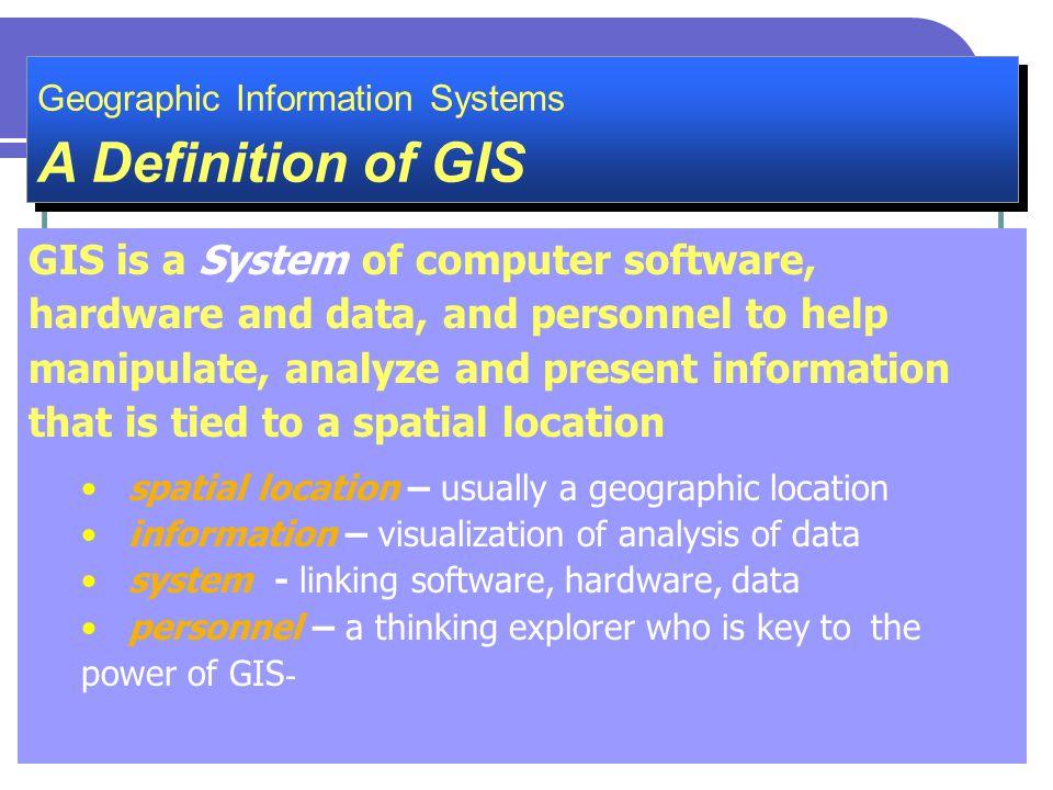 GPS & GIS Resources http://step.nn.k12.va.us