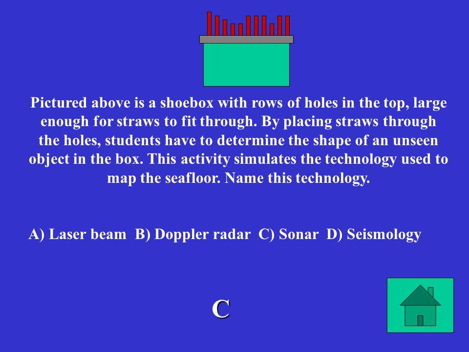 D About how long is the Red Sea? A) 40 km B) 300 km C) 1200 km D) 2100 km