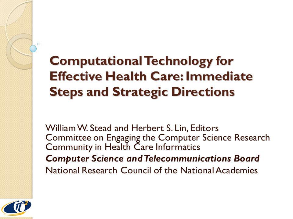 29 CALIFORNIA TELEHEALTH NETWORK CTN - Proposed Sites