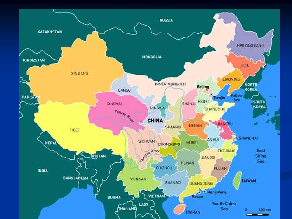 Qin Dynasty Advancements Centralized the government The Great Wall was built Standardized systems: 1.