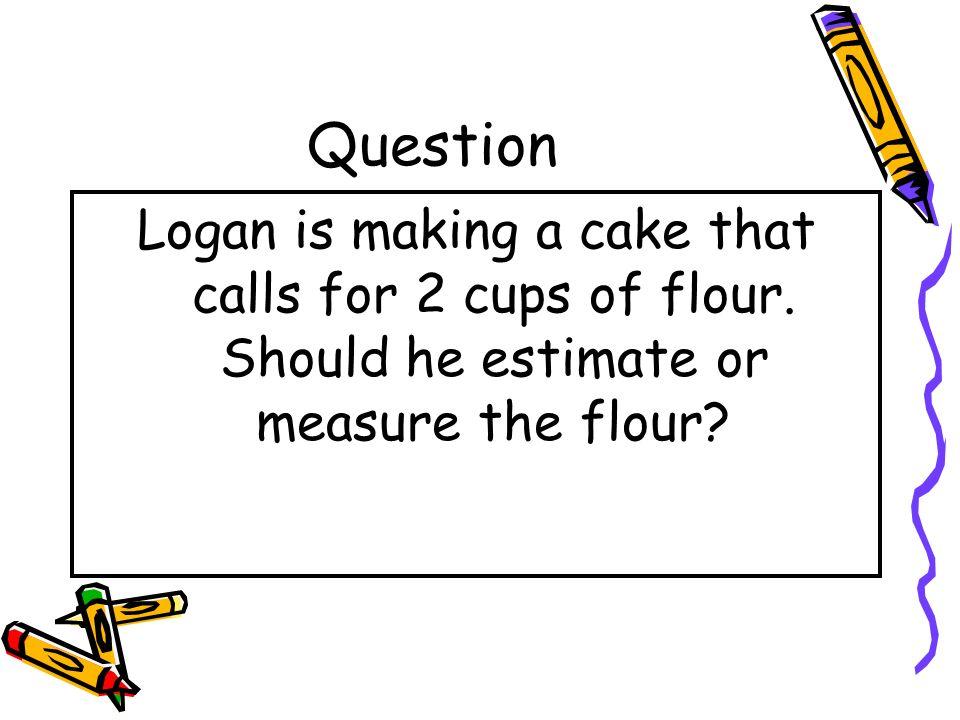 Answer It takes 16 oz = 1lb