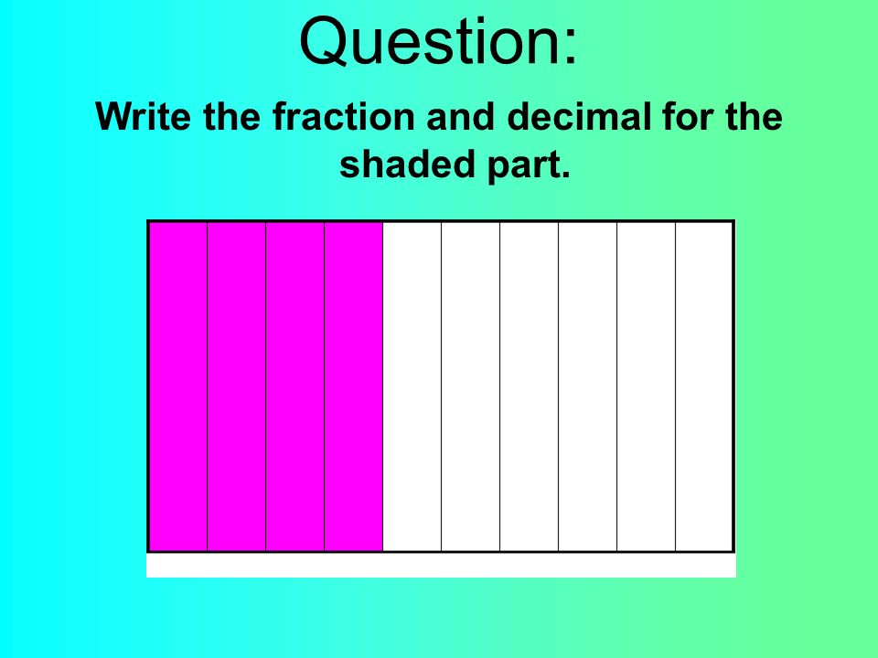 Answer: 2.83 = 2 + 0.8 + 0.03