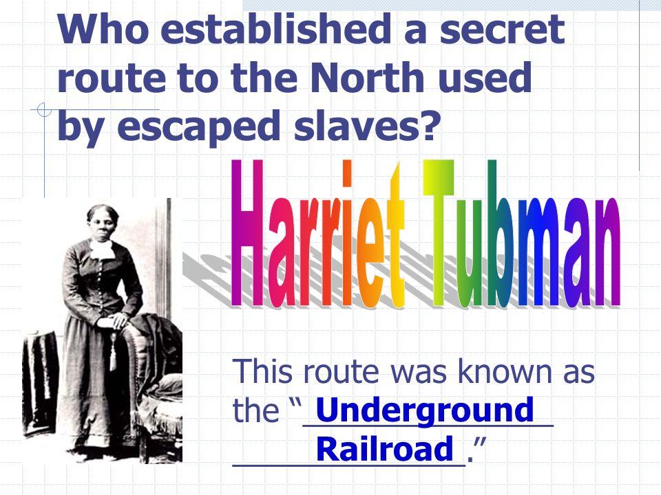 Name these Civil War places.Harpers Ferry Washington, D.C.