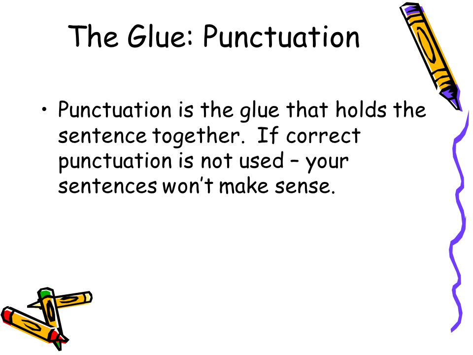 The rules for punctuation and 2 independent clauses… Mary wondered why there was a bird in the classroom and she decided to ask the teacher what the bird was doing indoors.