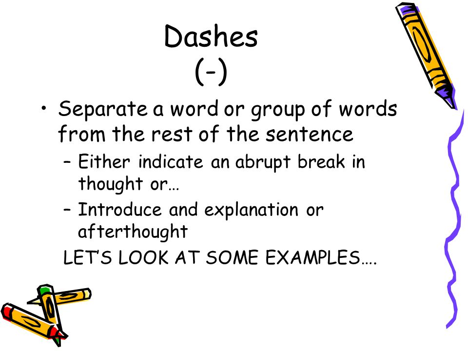Dash Example 1.