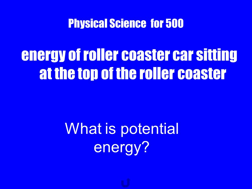 Physical Science for 400 the state of matter that takes on the shape and volume of a container What is a gas