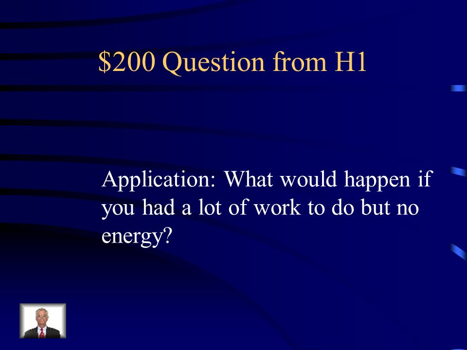 $200 Question from H5 Knowledge (Hard): List all steps of the Scientific Method in the correct order.