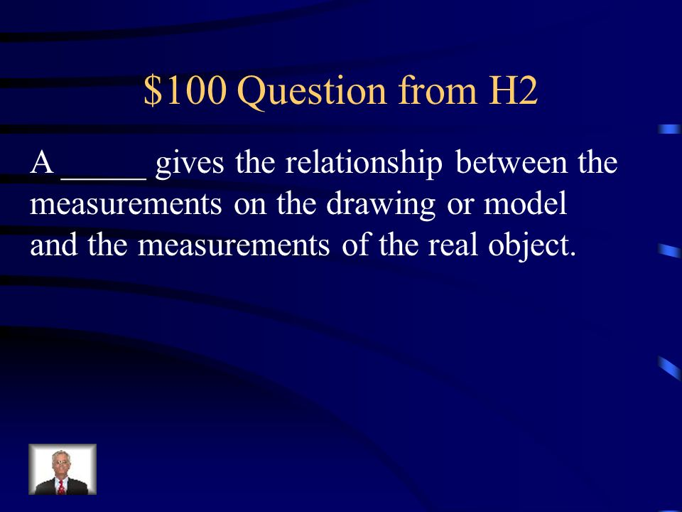 $500 Answer from H1 What is the best buy.