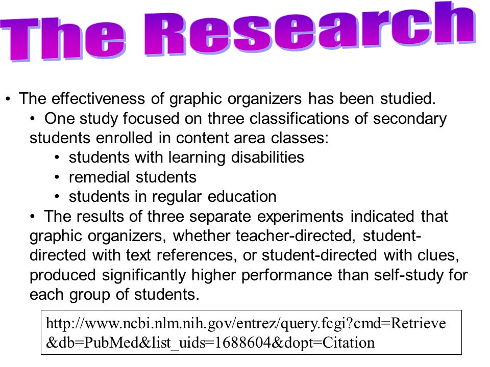 Houghton Mifflin Education Place (PDF Files) http://www.eduplace.com/graphicorganizer http://www.eduplace.com/graphicorganizer S.C.O.R.E.