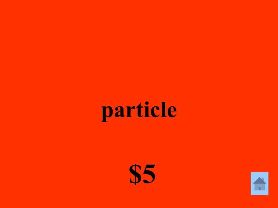 particle $5