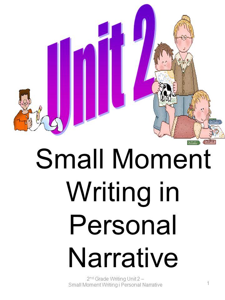 personal narrative essay friendship