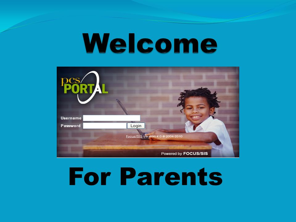 Child Info: Various information about your child: Final Grades, GPA, & Class Rank: Referrals: If your child has had a referral, it will be shown on this screen with the date, description & action taken.