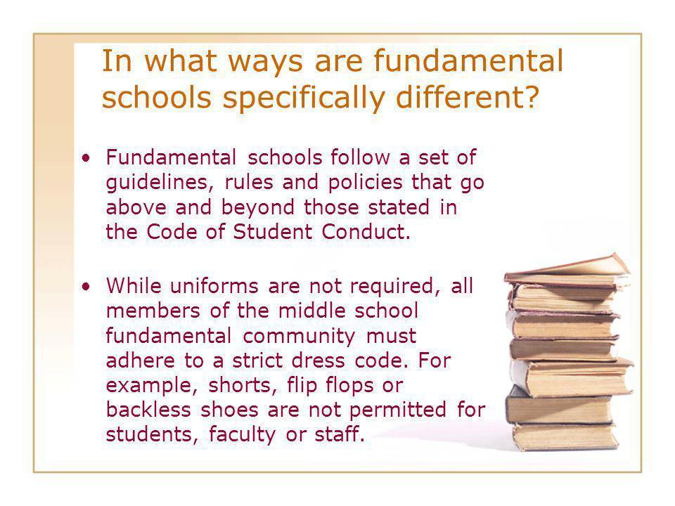 Introductions & Questions District Staff Southside Fundamental School Staff Questions